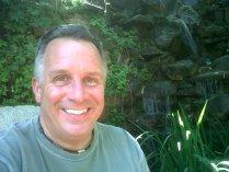 Bob Beliveau in Sedona, AZ