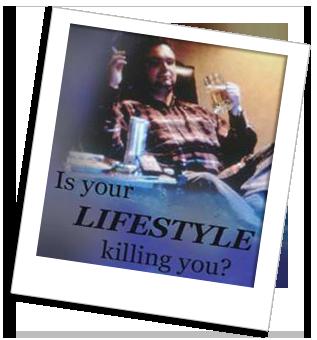 unhealthy_lifestyle