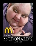 unhealthy_mcds