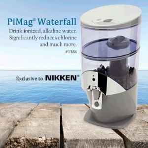 nikken-pimag-waterfall-ionized-alkaline-chlorine-beach.jpg