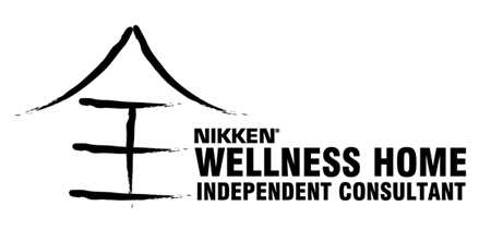 Nikken Wellness Home | Independent Consultant