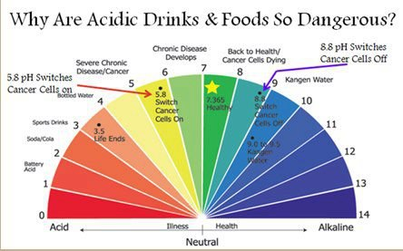why-acidic-drink-food-dangerous-cancer-cells-ph-alkaline.jpg
