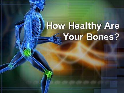 boneshowhealthyareyour.jpg