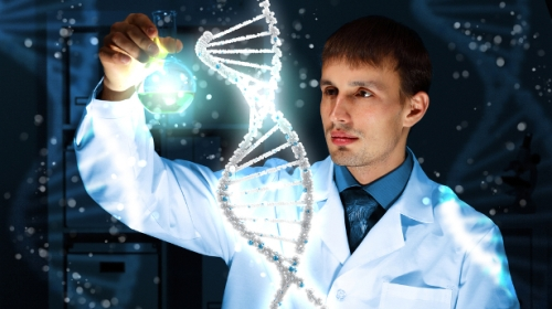 scientists-admit-second-secret-DNA-code-controls-genes