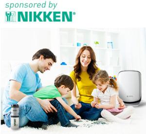 sponsored-nikken-family-home.png