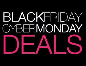Black-Friday-Cyber-Monday-Deals.jpg