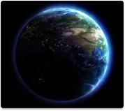 nikken-advanced-magnetic-globe.jpg