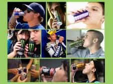 energy-drink-market-2014-people.jpg