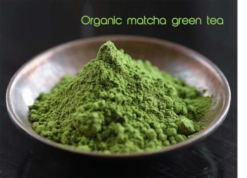 nikken-organic-matcha-green-tea.jpg