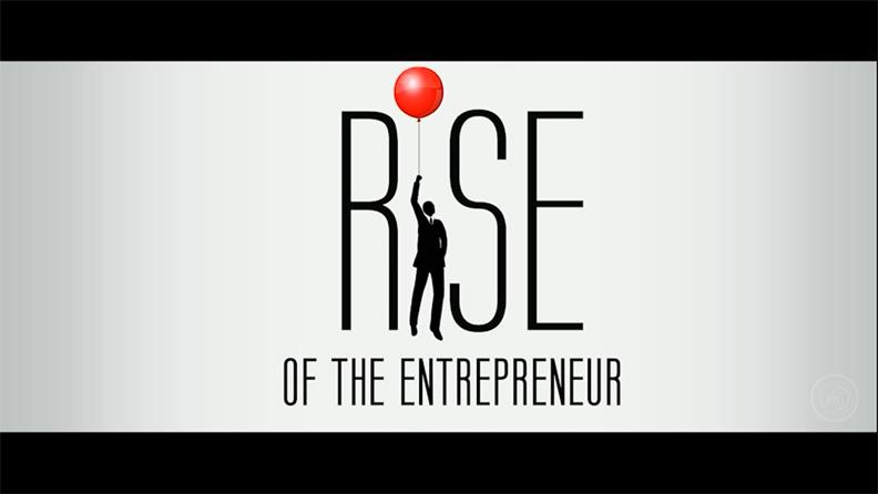rise-of-the-entrepreneur.jpg