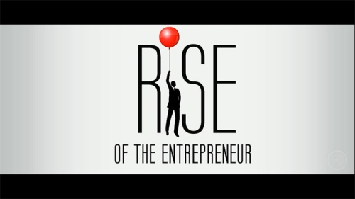 rise-of-the-entrepreneur.jpg