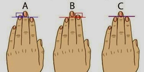 finger-length-reveals-about-your-personality-type-hand-a-b-c.png