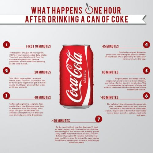 coke-infographic-one-hour-after-drinking920x1240.jpg
