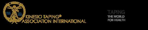 kinesio-taping-association-international.png