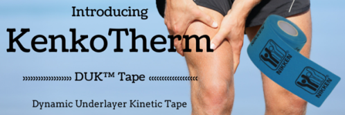 nikken-duk-tape-thigh.png