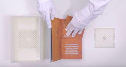 water-filter-drinkable-book-process.jpg