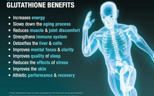 glutathione_benefits_skeletal_redox_asea.jpg