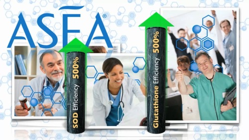 asea-sod-glutathione-efficiency-500.jpg