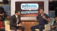 glutathione-superhero-antioxidants-dr-oz.jpg