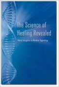 the science of healing revealed cover dr gary l samuelson